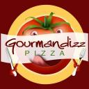 Billets de gourmandizz-pizza