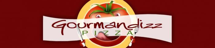 gourmandizz-pizza