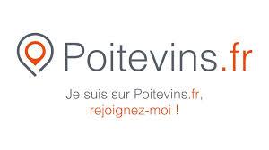 poitevins.fr